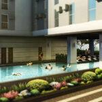 Studio 7 EDSA Timog Pool