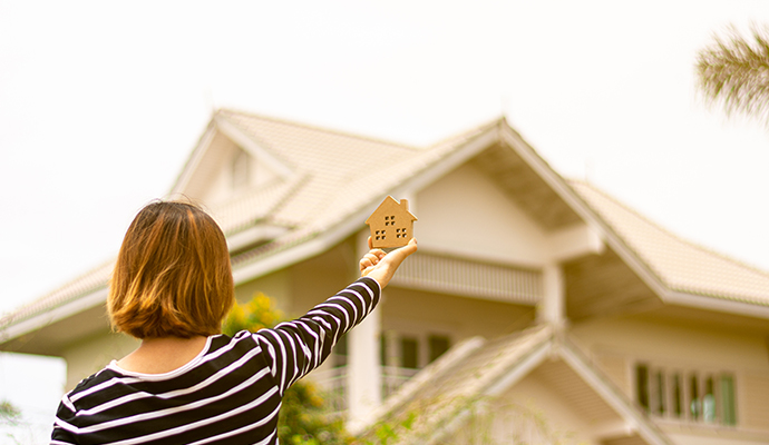 Why Every New Home Buyer Needs a Real Estate Agent